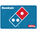 Deals List: Buy a $25 Domino's Gift Card, get an add'l $5 ($30 value) - Fast Email Delivery