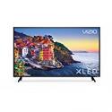 Deals List: Sony KD70X690E 70-Inch 4K Smart LED TV + $50 BuyDig GC