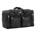 Deals List: Rockland 19-inch Tote Bag PTB419