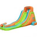 Deals List: ORageous Turbo Slide Inflatable Water Slide