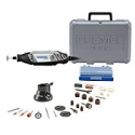 Deals List: Dremel 3000 28-Piece Variable Speed Multipurpose Rotary Tool Kit