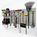 Deals List: Select Garage & Wall Storage for up to 22% off