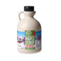 Deals List: Butternut Mountain Farm, 100% Pure Maple Syrup From Vermont, Grade A, Amber Color, Rich Taste, All Natural, Easy Pour Jug, 32 Fl Oz, 1 Qt