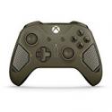 Deals List: Xbox Wireless Controller Combat Tech Special Edition