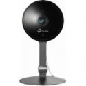 Deals List: TP-LINK Kasa Cam Indoor Full HD Wi-Fi Security Camera