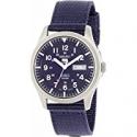 Deals List: Seiko 5 Sports SNZG11K1 Automatic Watch
