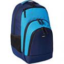 Deals List: AmazonBasics Campus Backpack, Blue