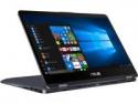 "Deals List: ASUS Vivobook Flip 14 TP410UA-DH54T 14"" Touch i5-8250U 1.6GHz 8GB 256GB W10"