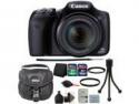 Deals List: Sony ILCE-6500 a6500 4K Mirrorless Camera Sigma 30mm F1.4 DC DN Lens