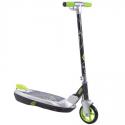 Deals List: Huffy Electric Green Machine 12 Volt Battery-Powered Scooter