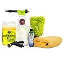 Deals List: Chemical Guys HOL_302 Foam Blaster 6 Foam Wash Gun Kit