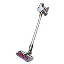 Deals List: Dyson V6 Origin Cordless Stick Vacuum, White (Certified Refurbished)