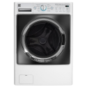 Deals List: Kenmore PRO 92583 5.1 cu. ft. Self Clean Electric Range in Stainless Steel, includes delivery and hookup