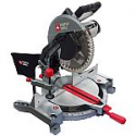 Deals List: Porter Cable 12-in 15-Amp Single Bevel Compound Miter Saw