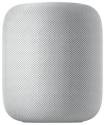 Deals List: Apple - Refurbished HomePod