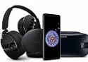 Deals List: Buy a Galaxy S9, Note8 or S8 and Get the upgrade bundle