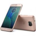 Deals List: Motorola Moto G5S Plus 64GB Unlocked Smartphone