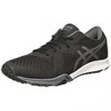 Deals List: Asics Men's Weldon X Training Shoes S707n