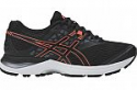 Deals List: ASICS Women's GEL-Pulse 9 Running Shoes T7D8N