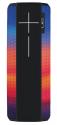 Deals List: Ultimate Ears MEGABOOM Deep Radiance Wireless Mobile Bluetooth Speaker Waterproof and Shockproof - Limited Edition