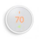 Deals List: Nest Learning Thermostat E T4000ES + Google Home Mini
