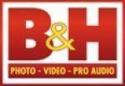 Deals List: @B&H photo