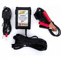 Deals List: AAA Automatic Battery Charger