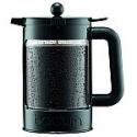 Deals List: Bodum BEAN 12-cup Ice Coffee Maker