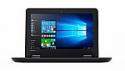 "Deals List: Lenovo ThinkPad 11e (3rd Gen) 11.6"" Laptop (Pentium 4405U, 4GB, 128GB SSD)"