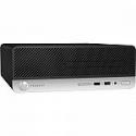 Deals List: HP ProDesk 400 G4 SFF Desktop (i5-7500 8GB 256GB SSD Win10Pro)