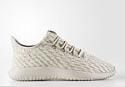 Deals List: adidas Men's Tubular Shadow Shoes