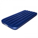 Deals List: Sable Camping Air Mattress, Inflatable AirBed Blow up Bed