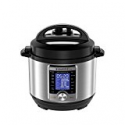 Deals List: Deal of the Day: Save on the Instant Pot Ultra Mini 3 Qt Multi-Use Programmable Pressure Cooker