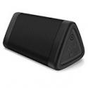 Deals List: OontZ Angle 3 Bluetooth Speaker Louder Volume Weatherproof