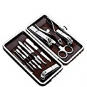 Deals List: 15% off of the Tseoa Manicure, Pedicure Kit, Nail Clippers