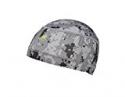 Deals List: Mission Enduracool Cooling Helmet Liner, Digi Camo Grey, One Size