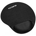 Deals List: Save Up to 20% off on VicTsing Mouse Pad with Gel Wrist Rest