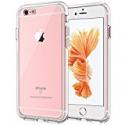 Deals List: iPhone 6/6s Case