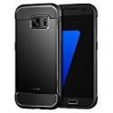 Deals List: Galaxy S7 Case