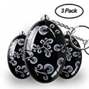 Deals List: Save up to 30% off select ANRUI Personal Alarm Keychain