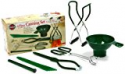 Deals List: Norpro Canning Essentials Boxed Set, 6 Piece Set