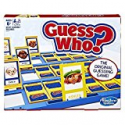 Deals List: Hasbro Guess Who? Classic Game