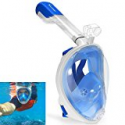Deals List: Sportneer 180 Full Face Snorkel Mask