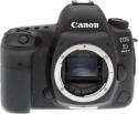 Deals List: Canon EOS 5D Mark IV Digital SLR Camera (Body Only)