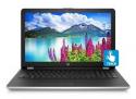 """Deals List: NEW HP 15.6"""" Touch Intel i5-7100U 2.5GHz 8GB RAM 1TB HDD DVDRW Webcam Windows 10"""