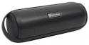 Deals List: Rockville RPB25 40 Watt Portable/Outdoor Bluetooth Speaker w/USB+SD+Aux In+FM