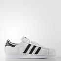 Deals List: adidas Superstar Shoes Men's