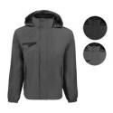 Deals List: Reebok Men's Glacier Jacket