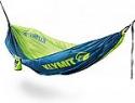 Deals List: Klymit Static V Junior Sleeping Pad, Green/Char Black