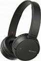 Deals List: Sony ZX220BT Wireless On-Ear Headphones